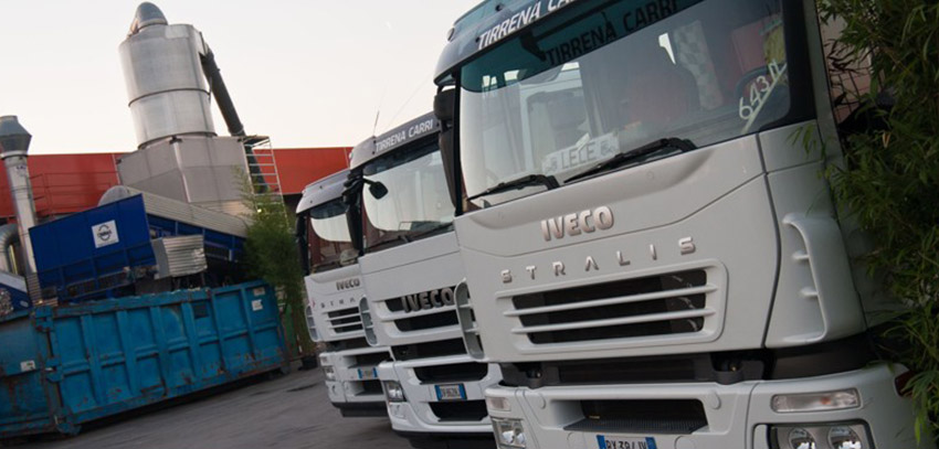 raccolta-e-trasporto-rifiuti